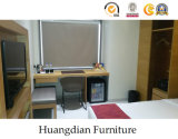 별 세개 호텔 침실 가구 (HD201)