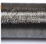Самая лучшая пряжа волокна углерода для делать проводные щетки перчаток ESD волокна