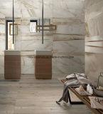4surface-Rough-Matt-Polished- ha trattato le mattonelle alla fiamma di pietra di marmo naturali di superficie della porcellana