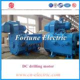 150HP電気DCモーター鋭い機械モーター