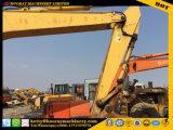 Excavador usado de KOMATSU, KOMATSU PC200-6, excavador usado de KOMATSU PC200-6