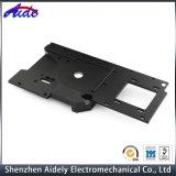 Peças de alumínio personalizadas do CNC da maquinaria do OEM
