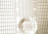 Dissipazione di calore efficiente del piatto della lega di alluminio