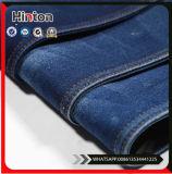 Fabricación agradable de la venta al por mayor de la tela del dril de algodón del algodón de la sensación