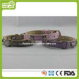 Haustier-Muffen-Hundehalsring-Haustier-Produkt