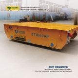 Automobil-Hersteller-Gebrauch-elektrisches Eisenbahn-Gerät mit schwerer Eingabe