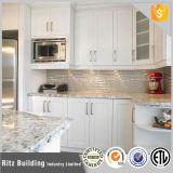Lak van het Ontwerp van Nice van de goede Kwaliteit bakt de Nieuwe het Meubilair van het Huis van de Keukenkast