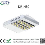 IP65 40W de Energie van uitstekende kwaliteit - besparings LEIDENE OpenluchtStraatlantaarn met Goedkope Prijs