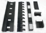 Подгонянный кронштейн металла штемпелюя автозапчасти частей/нержавеющей стали