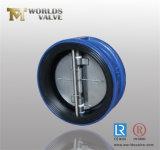 Valvola di ritenuta di alta qualità (H77X-10/16)