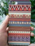 Machine d'impression de couverture d'imprimante/téléphone mobile de caisse de téléphone