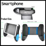 Pinsa della mano della maniglia del gioco per gli accessori del telefono mobile del cellulare di Smartphone