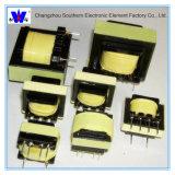 Ee/Ei/Ep/Efd Stromversorgungen-Transformator/elektronischer Transformator/Hochfrequenztransformator