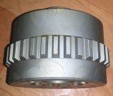 Mini peças sobresselentes Digger da bomba hidráulica (MSF89)