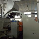 110L la amasadora/Jdl-150 escoge la línea de la máquina de la protuberancia de Evasheet del tornillo