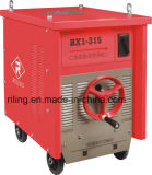 Welder дуги Bx1 AC (BX1-315/400/500/630)