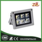優秀なパフォーマンス30W LED屋外の洪水ライト