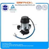 OEM : Uc-J3, 16700-689-025, 16700-689-008, pompe électronique pour le véhicule Honda (WF-EP07)