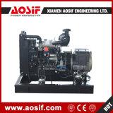 générateur BRITANNIQUE initial de diesel de marque de courant électrique du générateur 10kVA