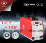 Автомат для резки плазмы инвертора с Ce (cut-30B/40B)