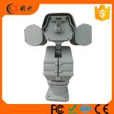 20X камера лазера ночного видения сигнала 2.0MP китайская CMOS 400m и CCTV IP PTZ иК HD