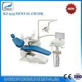 Новый вися тип блок Kj-916 зубоврачебного стула зубоврачебный