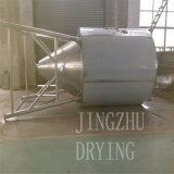 Equipamento de granulagem da secagem de pulverizador da alta qualidade da série de Pgl