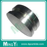 Высокий полируя комплект блока DIN алюминиевый размещая