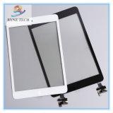 iPad Mini1/2 수치기 회의 접촉 스크린을%s 접촉 스크린