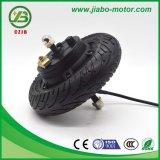 Czjb-8 8 motor eléctrico sin engranaje 36V 250W de la vespa de la pulgada BLDC