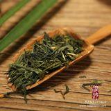 Té Verde (Jamine / Hojicha / Genmaicha / Matcha / Saco de Té)