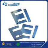 Centersky e-i Elecrical 실리콘 강철판 철심 가격