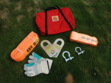 Bons Kits guincho Qualidade para off-road Usando (6 PCS)