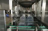 Automatisches 5 Gallonen-Zylinder-Wasser-füllende Geräten-Maschine