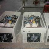 Die Diffusion-Pumpe der Vakuumbeschichtung-Geräten-elektromagnetischen Heizung