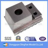 オートメーション装置のための中国の製造者CNCの機械装置部品
