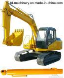 A fábrica de Cat215blc Cat225 Cat225D fornece diretamente peças sobresselentes hidráulicas da lagarta do cilindro hidráulico da máquina escavadora da alta qualidade do cilindro da cubeta