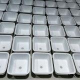 Großhandelsqualitäts-feste Oberflächenquarz-Küche-Wanne