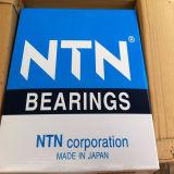 Dragend Graafwerktuig NTN die Ba300-4wsa Bd130-1SA bn220-1 Cr4411px1 dragen