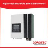 Invertitore solare di fuori-Griglia dell'invertitore 1-5kVA 220VAC del sistema di energia solare