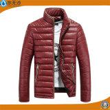 Fabrik Soem-Winter-Ski-Umhüllungen-Form-Mantel Outwear Umhüllung