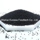 Glycinate ferroso Sostener-Release/versión pelotillas