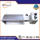 El haluro de cerámica del metal del vatio CMH de Dimmable 315 crece el kit ligero para el sistema de calefacción del invernadero