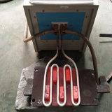 Calefator de indução de alta freqüência de IGBT para os parafusos e o aquecimento Nuts