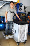 Fy606 Tool Cabinet / Mobile Tool Cabinets
