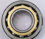 Custo de rolamento de roda baixo, rolamento de esferas angular do contato (B-SF4454PX1)