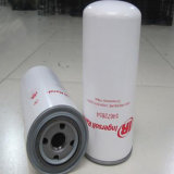 Filtro de 54672654 reemplazos para la pieza del compresor de aire del rand de Ingersoll