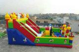 Парка атракционов скольжения цены по прейскуранту завода-изготовителя игрушка напольного большого раздувного раздувная