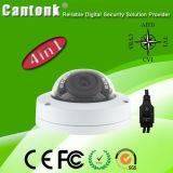 Câmeras superiores da abóbada da câmara digital e da câmara de vídeo IP66 de China