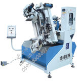 Delin Machinery High Quallity Die Gravity Casting Machine